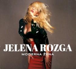 Jelena Rozga - Otrov