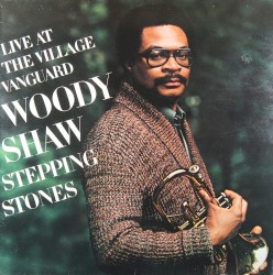 Woody Shaw - Theme for Maxine