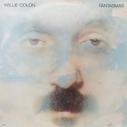 Willie Colon - Oh que sera