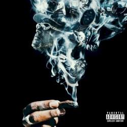 Bobby Blaze - Breakdown