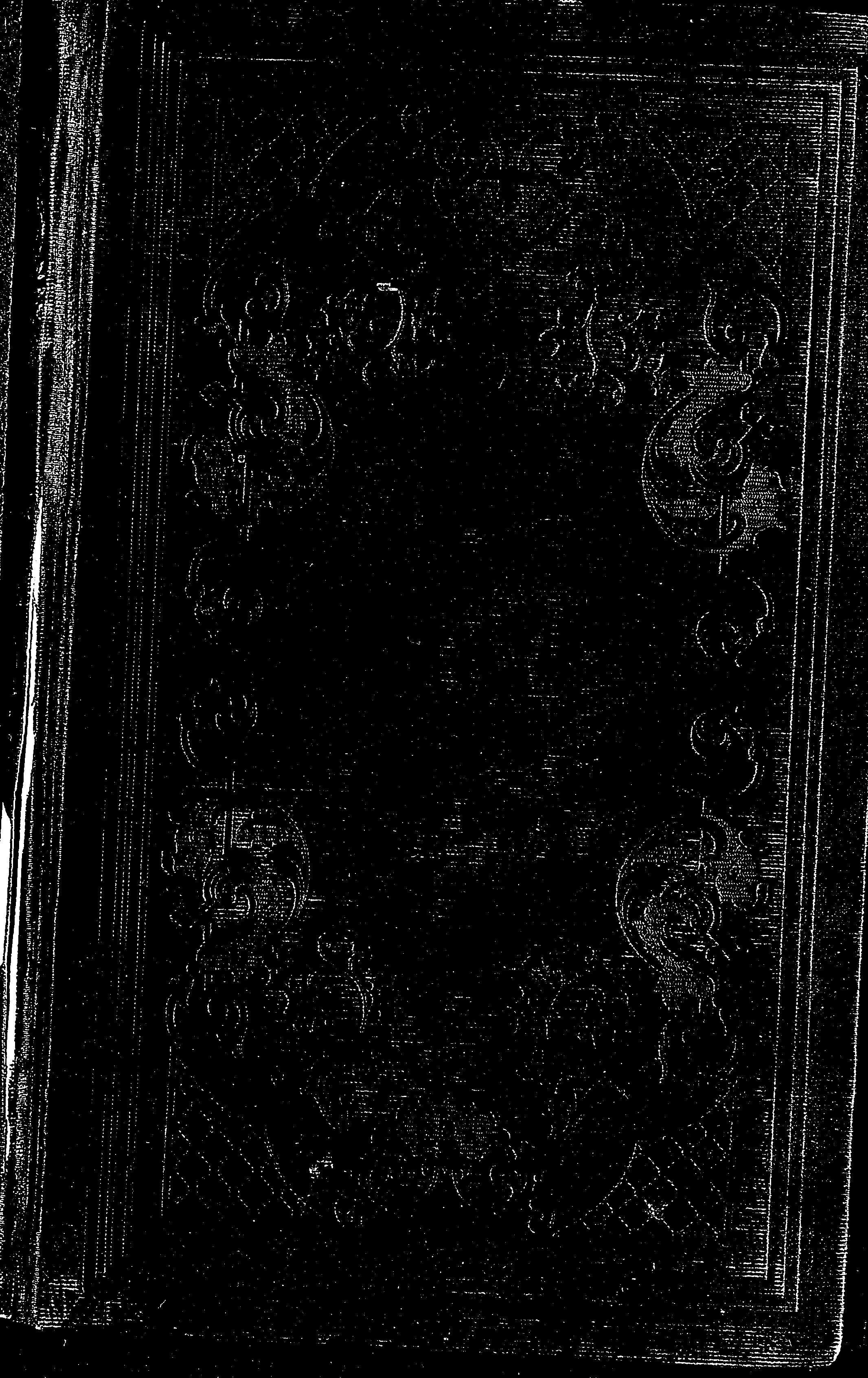 Cover of: Baptism, and the terms of communion