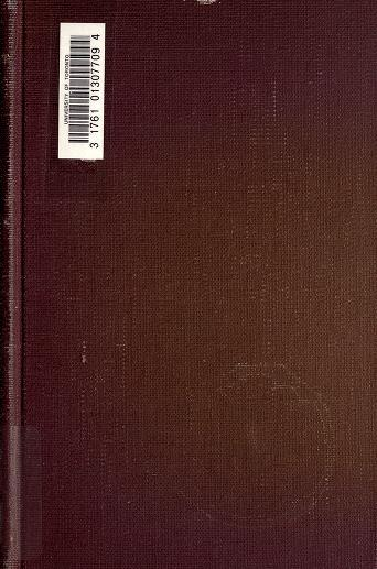 Apocryphal Gospels, Acts, and Revelations. by Alexander Walker