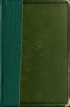 Cover of: Synopsis of Old English phonology | Anthony Lawson Mayhew