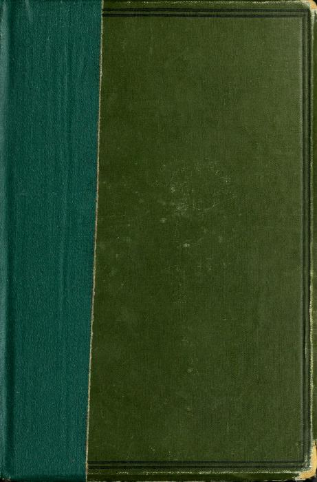 Synopsis of Old English phonology by Anthony Lawson Mayhew